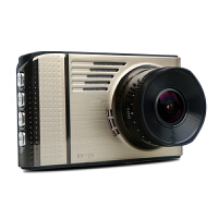 金字� HY-28行车记录仪新款智能高清1080P汽车载广角夜视 包运送TF卡 新品