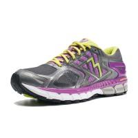 【折上1件6折 2件5折 叠加300减100】361°-STRATA女休闲运动跑步户外健身鞋