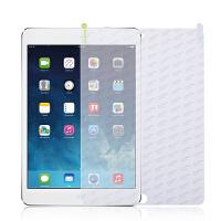 MOMAX摩米士 苹果iPad Air专业屏幕保护膜 ipad5贴膜 air2膜ipad6