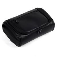 旅行洗漱包男士商务出差便携多功能化妆包小号防水洗漱套装收纳袋