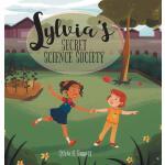 【预订】Sylvia's Secret Science Society