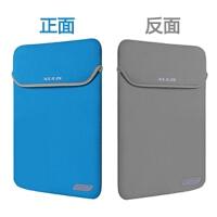 笔记本电脑内胆包13.3寸14 15.6寸17.3寸旅行保护套加厚防震