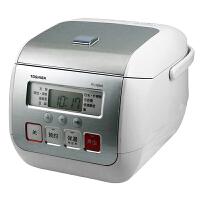 Toshiba/东芝RC-N5MS 小电饭煲1-2-3人智能迷你锅 1.5L