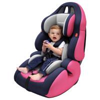 �和�安全座椅汽�用��������d�易便�y式通用9月-12�q0-3-4�n
