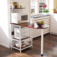 厨房储物架宜家家居用品收纳架微波架厨房置物架旗舰家具店