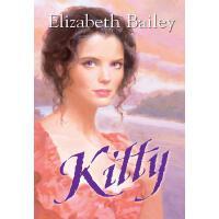 Kitty (Mills & Boon Historical)