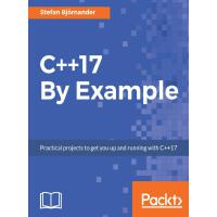 C++17 By Example