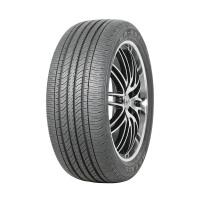 玛吉斯轮胎 MA651 215/55R16