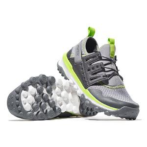 RAX新品正品徒步鞋 男运动鞋 超轻防滑户外鞋 运动旅游鞋354