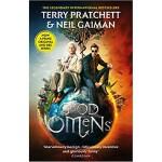 Good Omens Film Tie-in