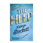 The Help (Penguin Essentials),帮助 英文原版 企鹅精华系列