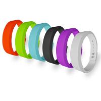 防水4.0手环健康智能蓝牙手环智能手环 智能穿戴设备