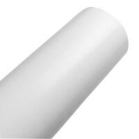 白板贴 90x200cm白板贴 可擦写墙贴 儿童涂鸦教学培训办公软白板