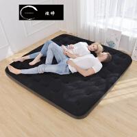 充气床垫家用双人气垫床单人充气床帐篷冲气床户外午休便携床