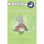 陪你读书 The Voice of Grace