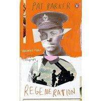 Penguin Essentials: Regeneration ISBN:9780241970768