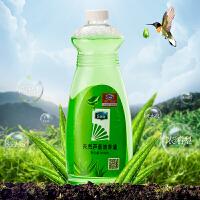 洗车液水蜡泡沫清洁剂强力去污上光汽车清洗剂洗车用品套装