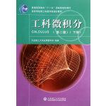 工科微积分(第二版)(下册)