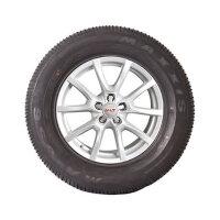 玛吉斯轮胎 MA656 205/55R16