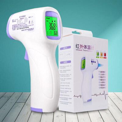 【国庆特惠】孩之初  即食冰糖燕窝  冰糖燕窝礼盒 10瓶/盒 不具有疾病预防治疗功能,本品不能代替药物