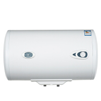 帅康(Sacon) 80升 双管速热三档功率 电热水器DSF-80JEW 80L 80L