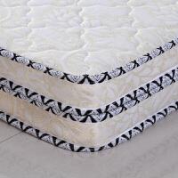3E椰梦维床垫棕垫 席梦思椰棕床垫硬棕榈1.5米1.8m床定做折叠 其他
