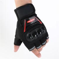 拳击训练手套半指男散打身战术格斗拳套打沙袋搏击薄款手套d 黑色 半指黑色 第1款 6oz