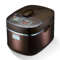 SUPOR/苏泊尔 CYSB50FH7-130智能预约电高压力锅多功能5L正品5人 商场同款