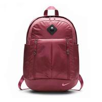 Nike 耐克 BA5241 男女通用户外运动休闲双肩背包 旅行背包 书包 Nike Auralux