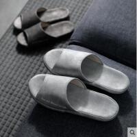 凉拖鞋男居家用防滑室内情侣款户外新品网红同款家居软底地板新款拖鞋女