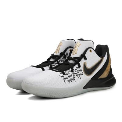 Nike耐克2019年新款男子欧文简版运动训练实战篮球鞋AO4438-170 秋装尚新 潮品来袭 正品保证