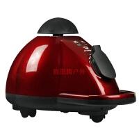 蒸汽清洁机家用高温高压蒸汽机油烟机清洗机蒸汽拖把手持式挂烫机