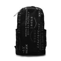 adidas阿迪达斯2019中性小童YA GR BP双肩包ED8644
