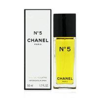 香奈儿(Chanel)风之恋男士香水30ml包邮