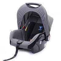 【超级年货节 4.9折特惠】御目 汽车儿童安全座椅 婴儿提篮式汽车儿童安全座椅新生儿推车提篮