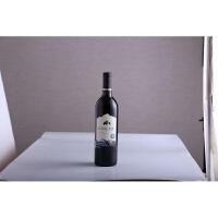 蓝卡米琦赤霞珠(2012)干红葡萄酒750ML