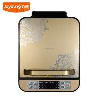 Joyoung/九阳JK-3030S2电饼铛 家用方形双面加热煎饼机煎烤机