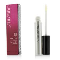 资生堂 Shiseido 睫毛增长液 Full Lash Serum 6ml