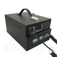 适配TK-D740/D840数字车载台电源机箱 220v转13.8V基地台电源
