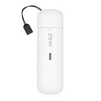 ZTE中兴MF833U 4G3网通无线上网卡 LTE-TD卡托终端设备 支持电信4G 联通4G3G 移动4G …