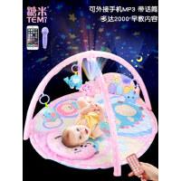 新生婴儿玩具早教手摇铃0-1岁宝宝儿童益智幼儿男孩3女孩12个月6