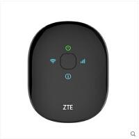 中兴(ZTE)MF905 车载WiFi 热点宝 3g4g无线路由器mifi移动电信联通4g全网通