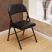 办公椅电脑椅家用宿舍休闲椅学习椅升降旋转椅子职员会议椅靠背椅