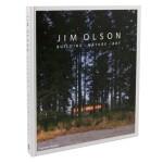 【T&H】包邮Jim Olson吉姆・奥尔森:建筑 自然 艺术 建筑设计英文原版图书
