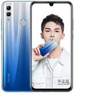 华为 荣耀10 青春版 全网通4GB+64GB 渐变蓝 移动联通电信4G手机 双卡双待
