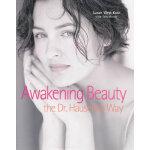 AWAKENING BEAUTY(ISBN=9781400097432) 英文原版
