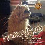 【预订】Honeybun