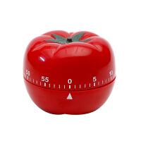 小�[�番茄��r�g管理迷你�C械不�P���意��r器定�r器�W生用�和�