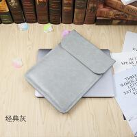 新款联想IdeaPad310s笔记本内胆包14小新700保护套510s电脑包15.6寸