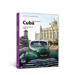 体验世界文化之旅阅读文库 古巴